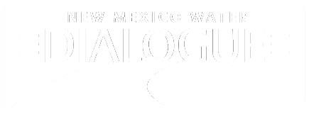 New Mexico Water Dialogue