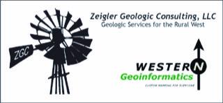 ZGC WG combo logo