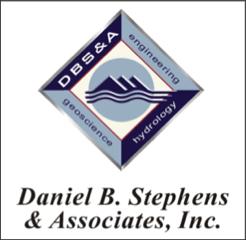 daniel b stephens logo