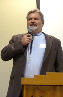 Rolf Schmidt-Petersen